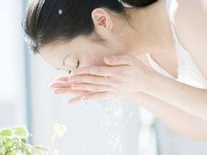 护肤的正确步骤是什么