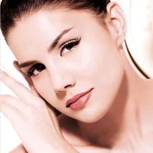 女性怎样改善肌肤