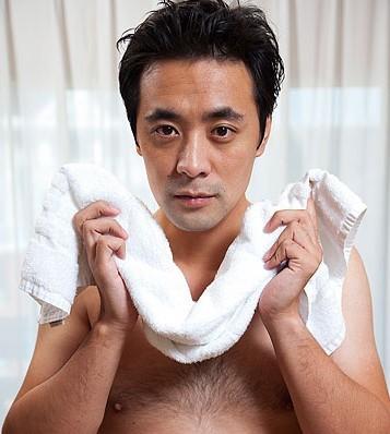 男性如何改善肌肤暗沉