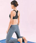 怎样可以丰胸瘦腰