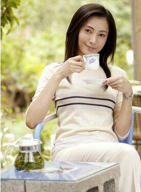 美容养颜的茶有哪些
