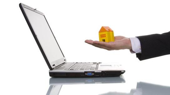 房产中介怎么做 房产中介好做吗