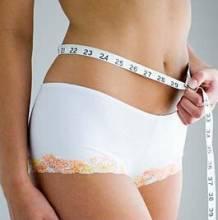 局部减肥最快的方法