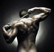 锻炼腹肌最有效方法