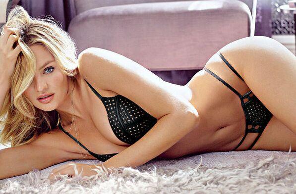 维密天使坎蒂丝最新澳门银河在线娱乐写真