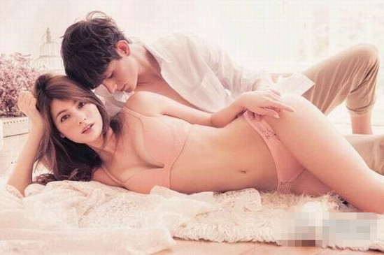 日本女神Maggy晒澳门银河在线娱乐照惹围观