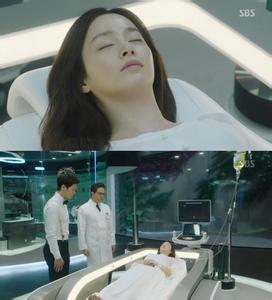 奇葩韩剧:女主角睡了4集赚了4000万