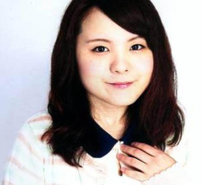 日本女星疑遭谋杀全裸陈尸家中