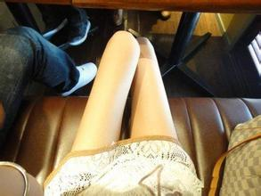 一日瘦腿计划有效吗