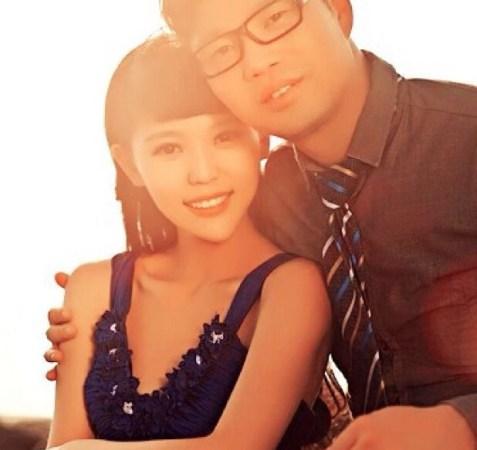 演员王迅老婆是谁  王迅个人资料图片