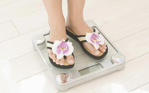 哪些减肥方法不要尝试