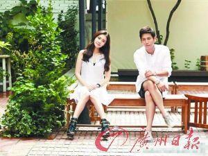 秋瓷炫于晓光恋情曝光 又娶了个韩国媳妇