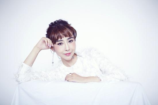 《七月半之恐怖宿舍》陈美行演技获赞