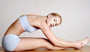运动减肥最快的方法