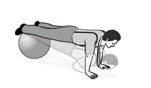 性能力锻炼的方法