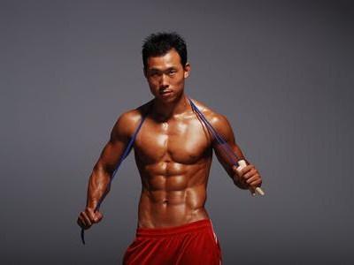 什么运动能恢复体力