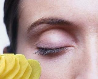 土豆面膜可以去黑眼圈吗