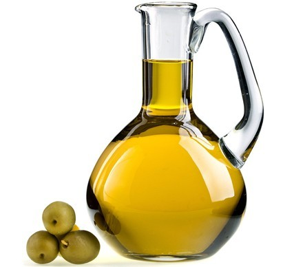 橄榄油去黑头有用吗