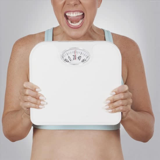 晚上不吃饭能减肥吗