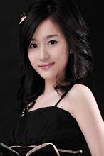 刘美含的男朋友是谁 刘美含演过的电视剧