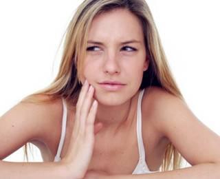 经期怎样保养皮肤