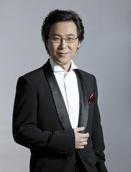 上海音乐学院副院长廖昌永遭实名举报
