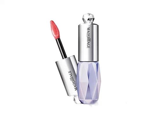 日本彩妆品牌的排行榜
