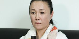 傅艺伟涉毒后首露面向公众致歉