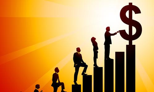 创业企业如何构建数据指标体系