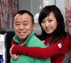 潘长江女儿潘阳死亡真相