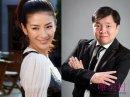 姜凯和黄奕为什么离婚 揭秘姜凯黄奕闪婚闪离的内幕