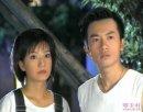 赵薇是苏有朋永远的痛  42岁苏有朋一直单身
