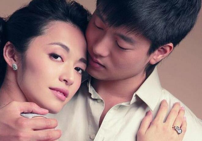 姚晨为什么离婚 男方婚内出轨姚晨遭背叛?