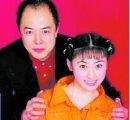 张铁林现任老婆是谁 据悉女方小张铁林25岁
