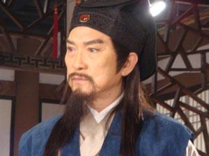 范鸿轩是同性恋吗,范鸿轩结婚了吗?