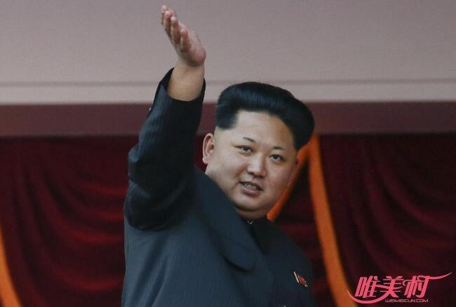 金正恩糟蹋的朝鲜美女
