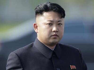 金正恩糟蹋的朝鲜美女是谁 曝金正恩私生活混乱