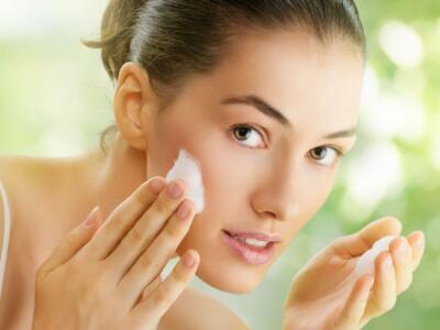 你觉得香皂洗脸好吗 香皂神器洗脸后有哪些效果