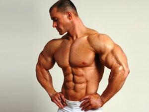想要有完美腹肌 首先了解腹肌多久练一次