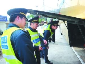 微博骂警察被拘留,言论自由也该有底线
