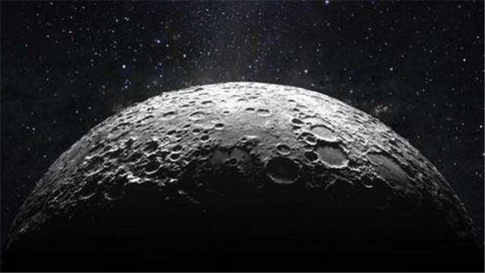 行星也有新标准,或许月球要独立?