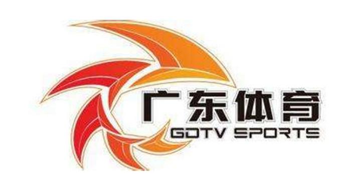 广东体育,唯一一个可以用粤语说的电视台