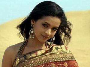 印度女星遭轮奸,连公众人物都如此,印度治安令人堪忧