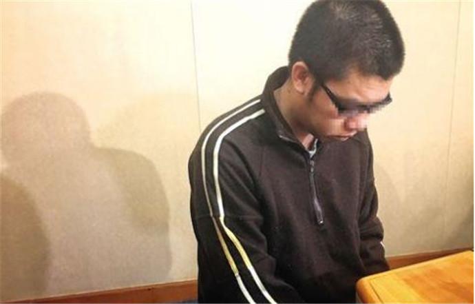 http://www.weimeicun.com/uploads/allimg/170303/1010-1F3031242460-L.jpg