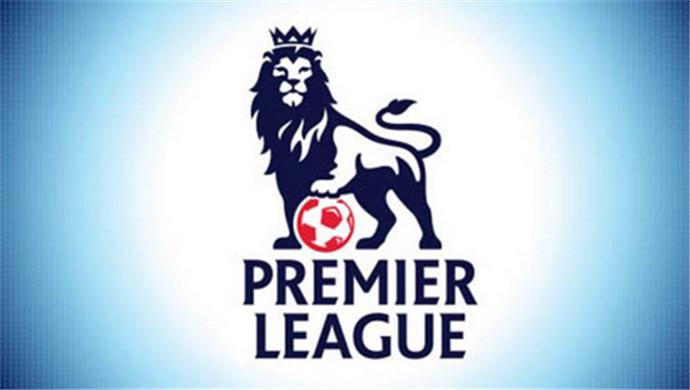 英超直播联赛,被称为世界上最好看的联赛