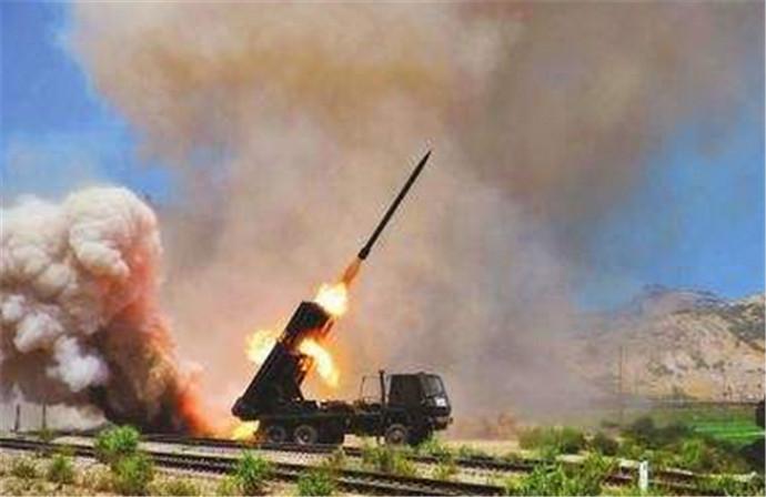 朝鲜疑似发射导弹落入日本?这下玩大了