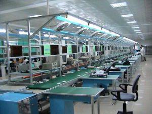 浙服装厂接连倒闭 劳动力密集型企业的困境应被重视
