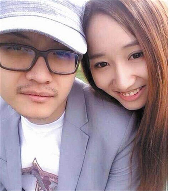 宋喆前妻杨慧发声 一切苦难最终都会过去!