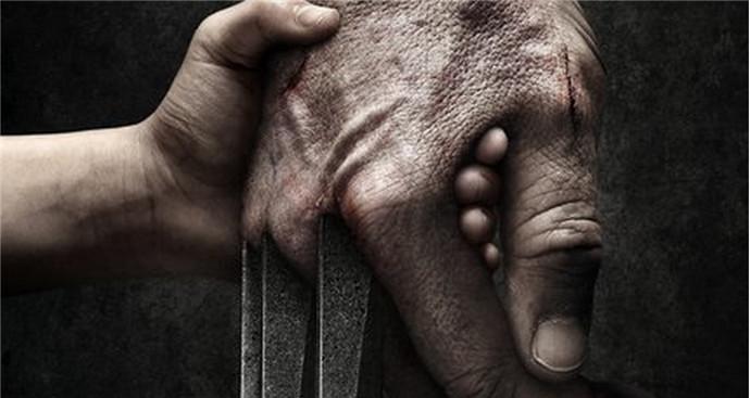 金刚狼3剧情过于血腥暴力 已经被评定为不适宜未成年人观看!