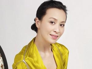 关之琳刘嘉玲和好的消息是真是假,两人为什么冷战